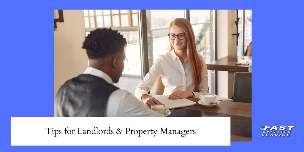 tenant screening questions landlords must ask all applicants