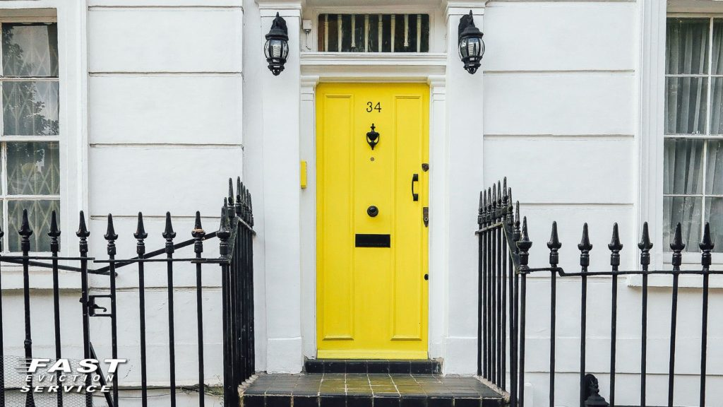 Common landlord mistakes and how to avoid them