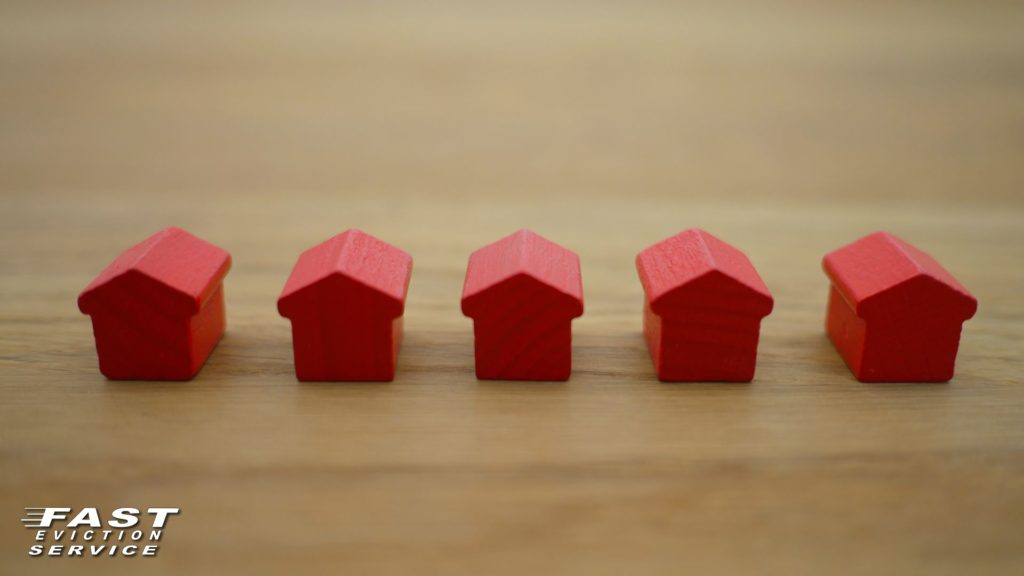 How to protect your rental property and yourself