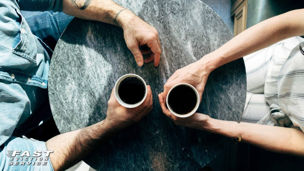 Tenant not communicating: 10 ways to improve your communication
